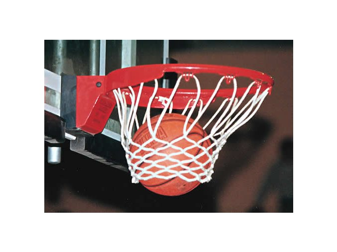 basket sit bila bergerhuck