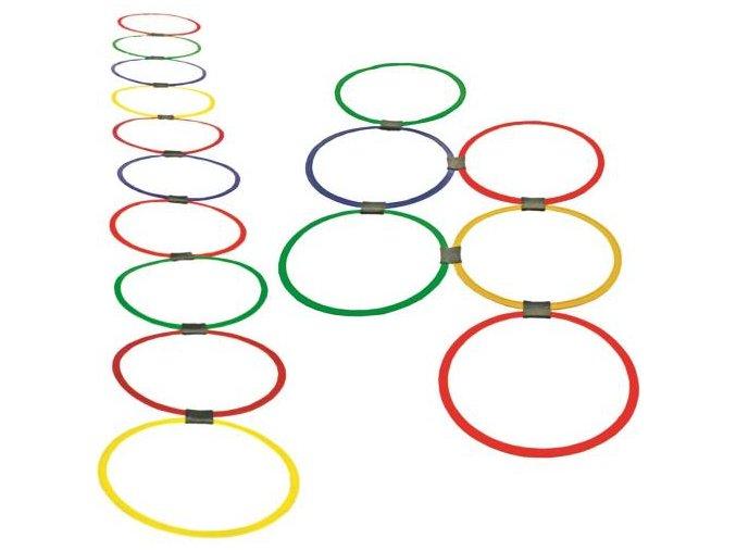 prekazkova draha hoops set 25