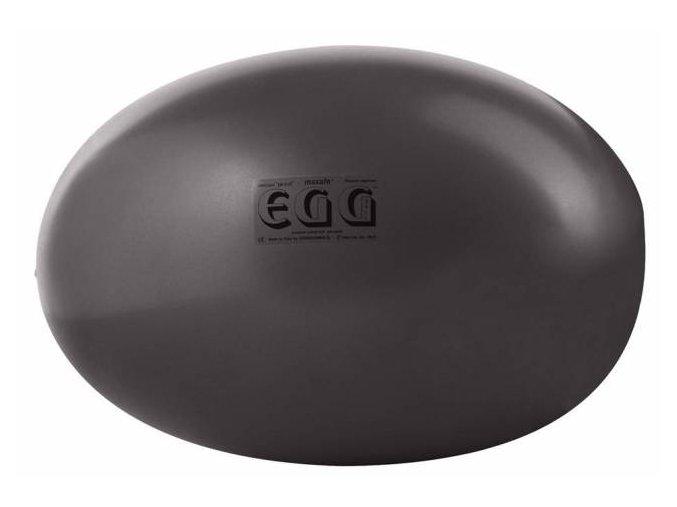 EGG Ball Maxafe cern