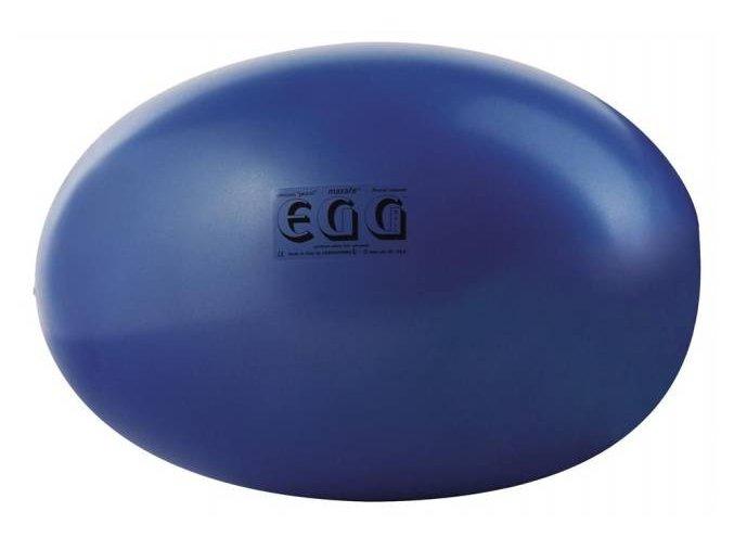 EGG Ball Maxafe mo