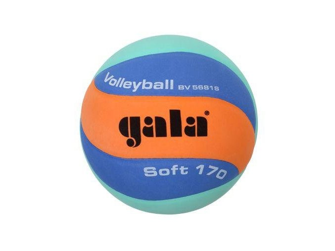 volejbal mic gala soft bv8681scm