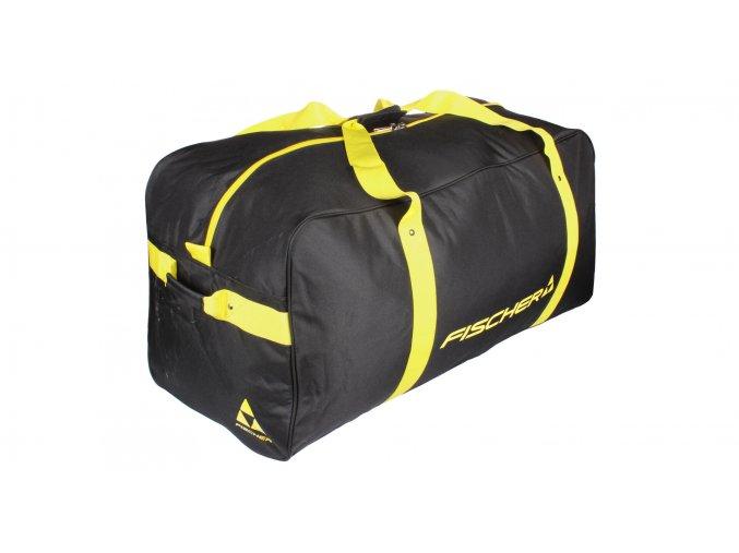 hokejova taska team bag jr