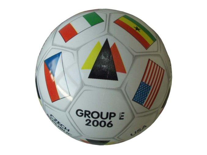 Míč Mondo Group
