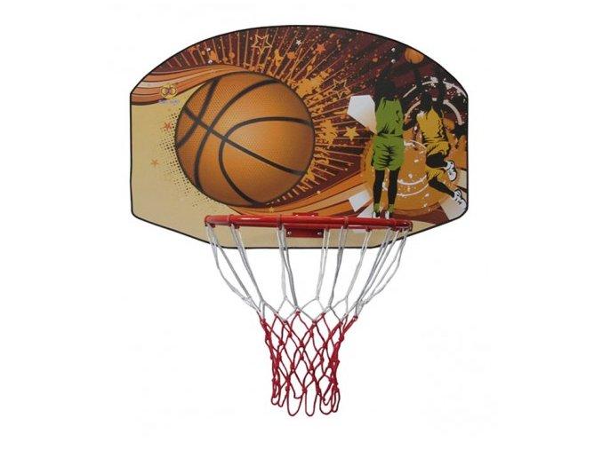 basketbalova deska 90 60 500x500