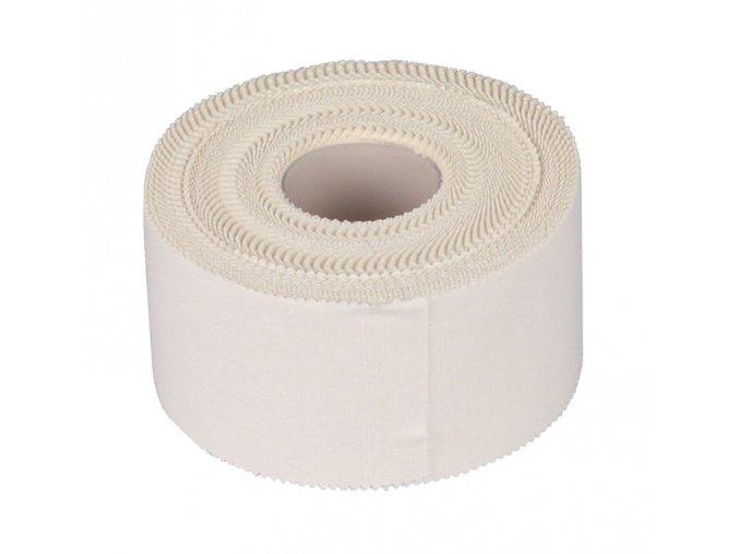 Tejpovací páska 3,8cm x 13,8m