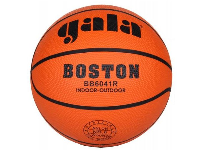 basketbalovy mic boston bb 6041