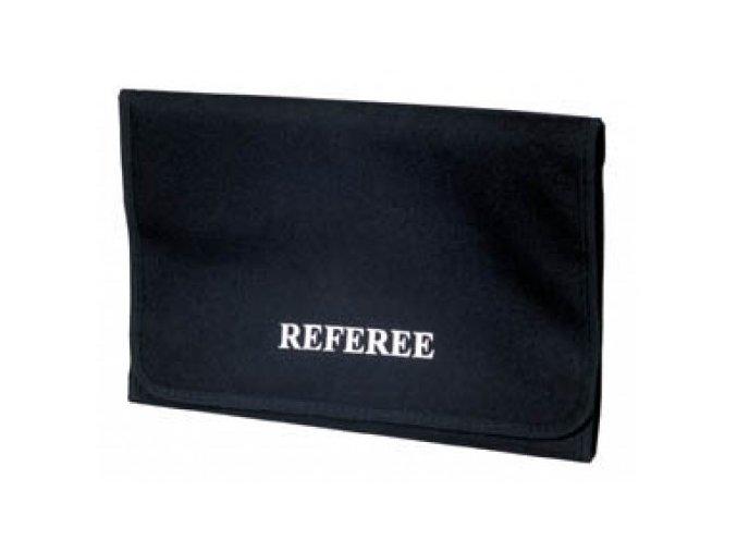 taska refree 500x500