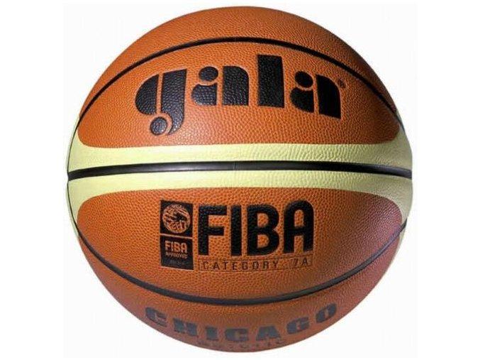 1basketbalovy mic chicago gala 1