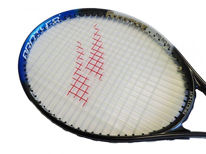 tenis raketa g2409