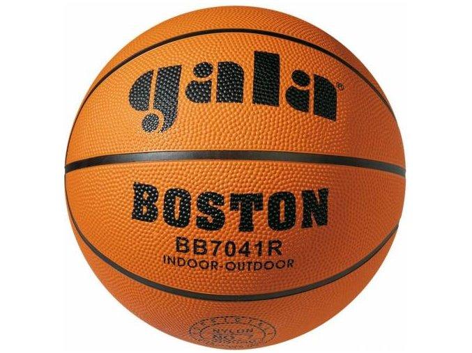 basketbalovy mic gala boston bb 7041