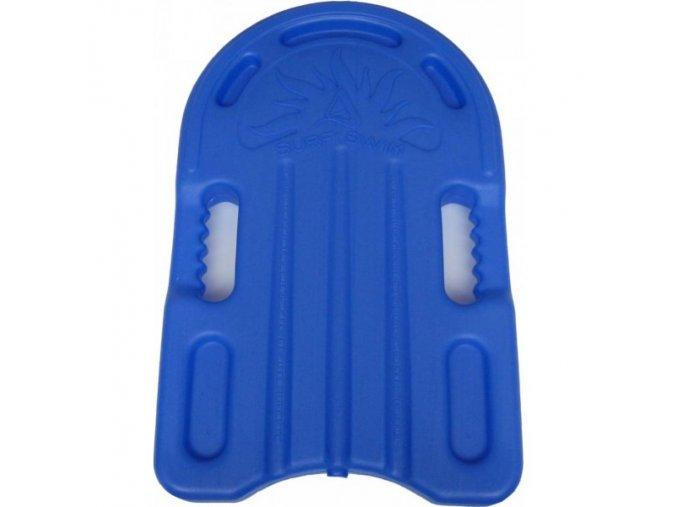 Plavecká deska plastová