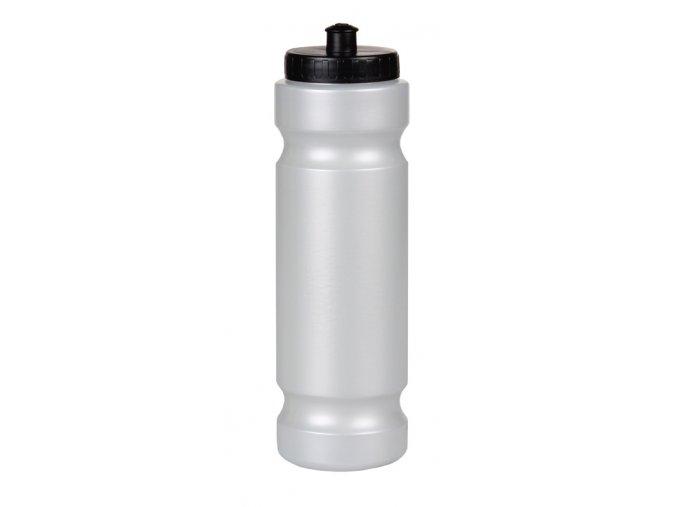 sportovni lahev merco