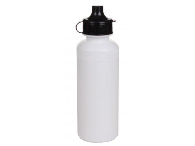 sportovni lahev 500ml