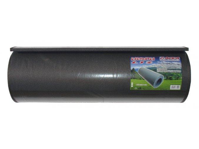 karimatka jednovrstva 10mm