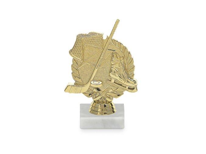 figurka symbol hokej 8327