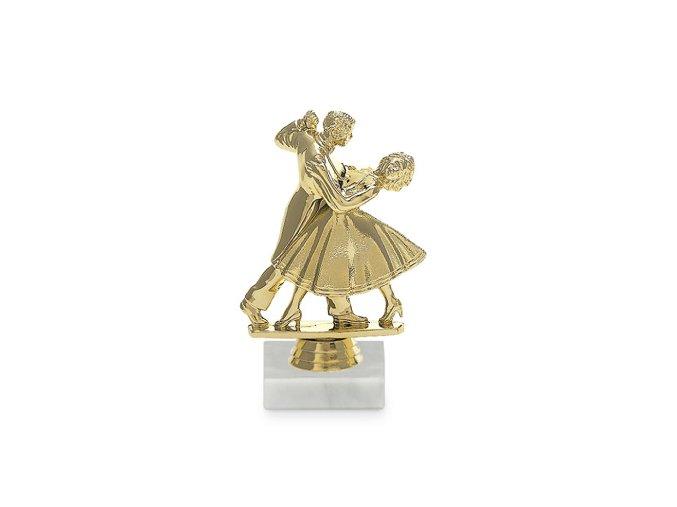 figurka tanecni par 8628