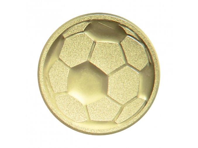 emblem fotbal mic