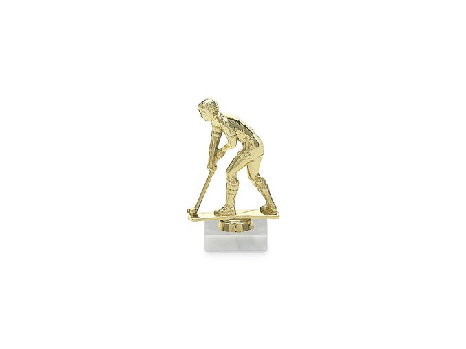 figurka pozemni hokej 8437