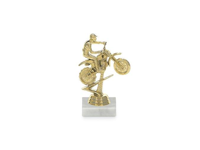 figurka motokros 8068