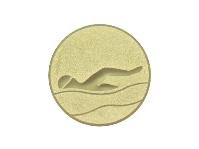 emblem em58