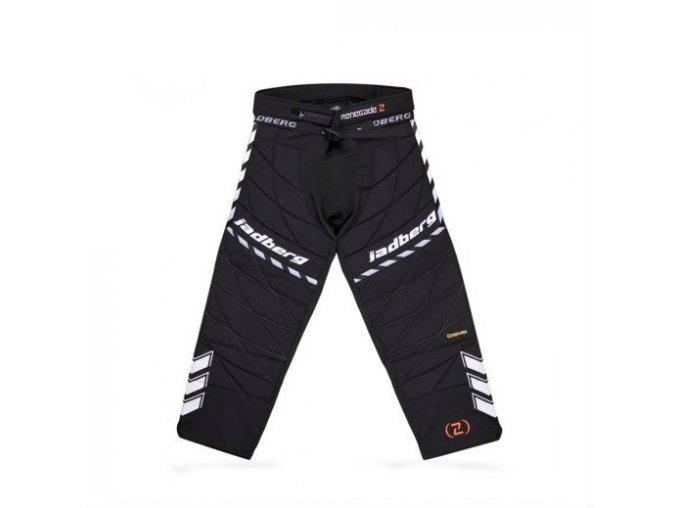 Brankářské kalhoty Jadberg Renegade 2