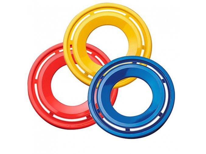 letajici prstenec
