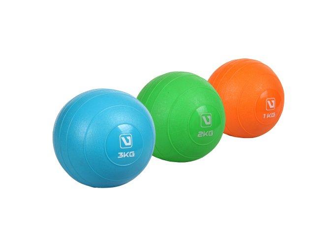 weight ball1