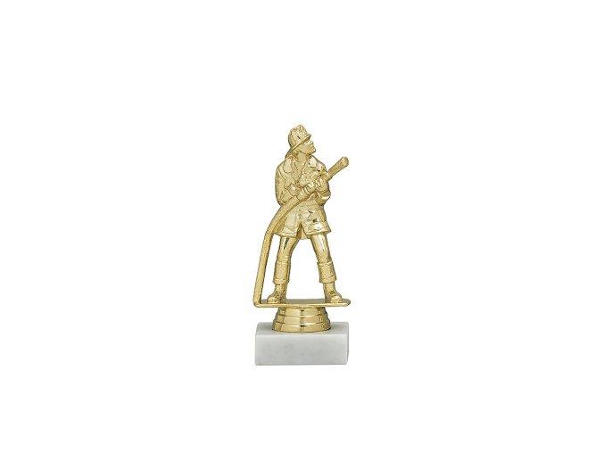 figurka hasic 8379