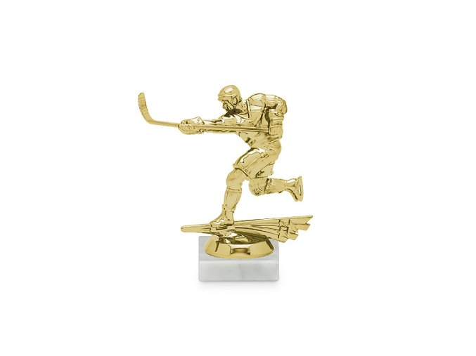 figurka hokej 8441