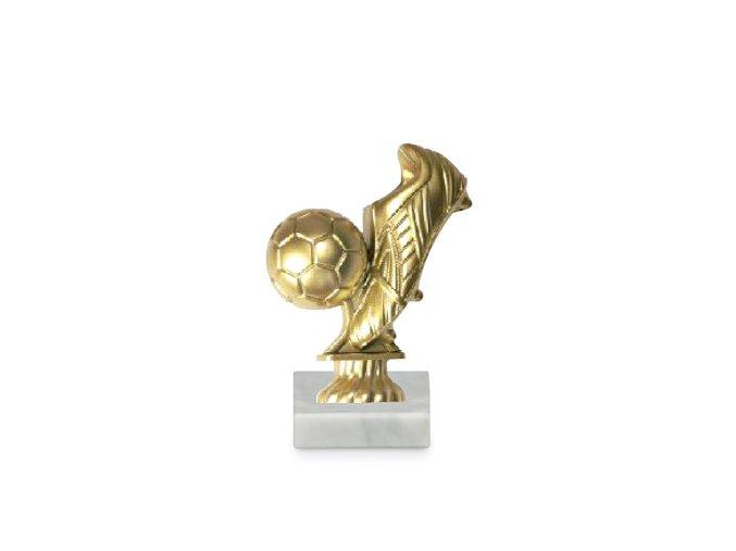 figurka symbol fotbal 8225