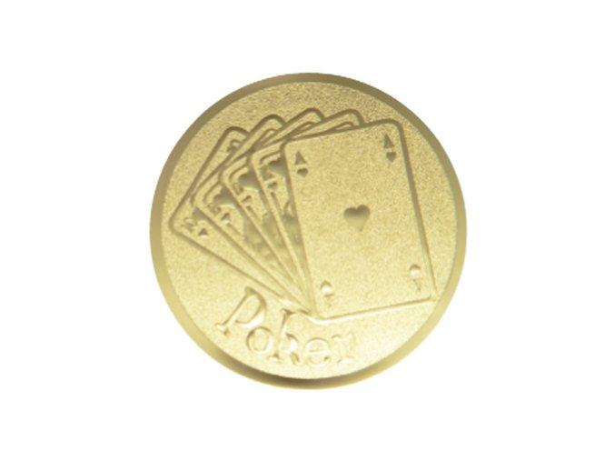 emblem EM117