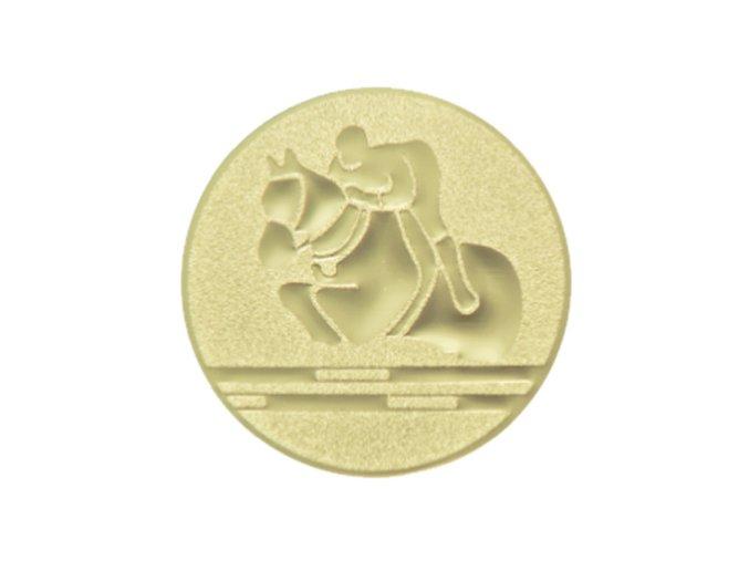 emblem EM111