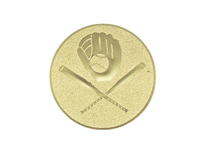 emblem EM10