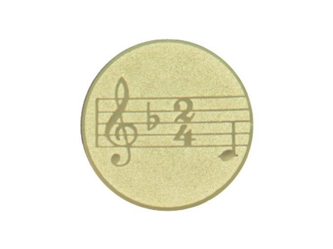 emblem EM109