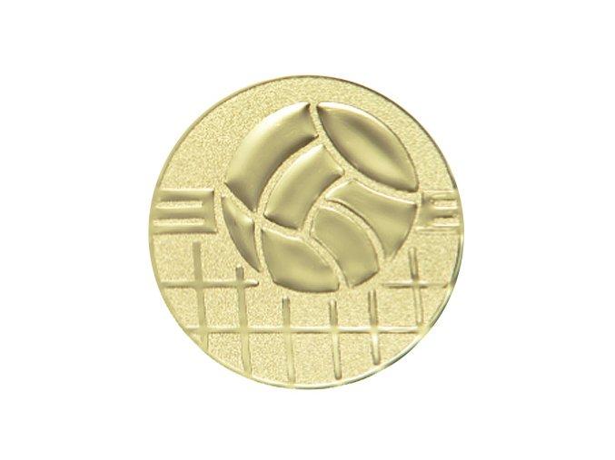 emblem EM09