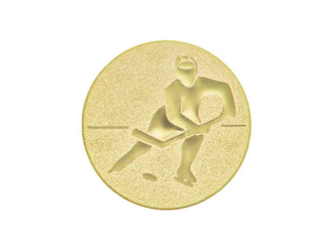 emblem EM17