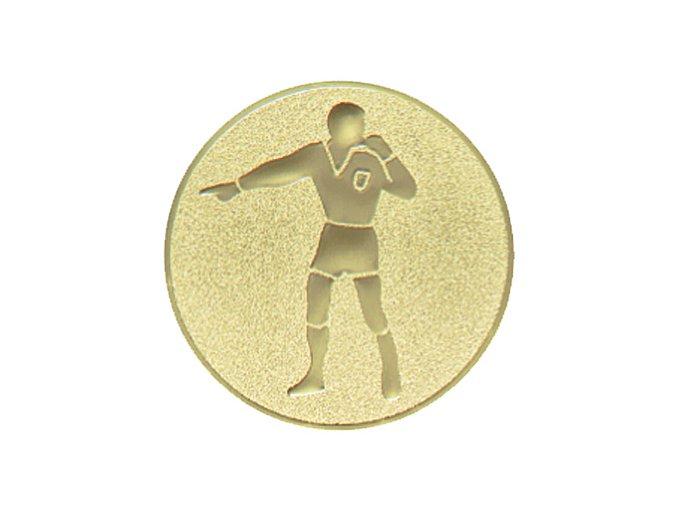 emblem EM12