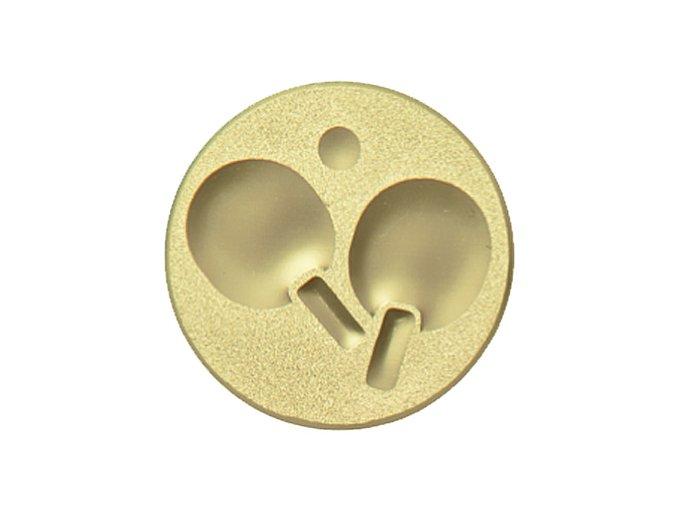 emblem EM13