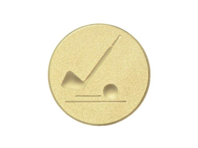 emblem EM18