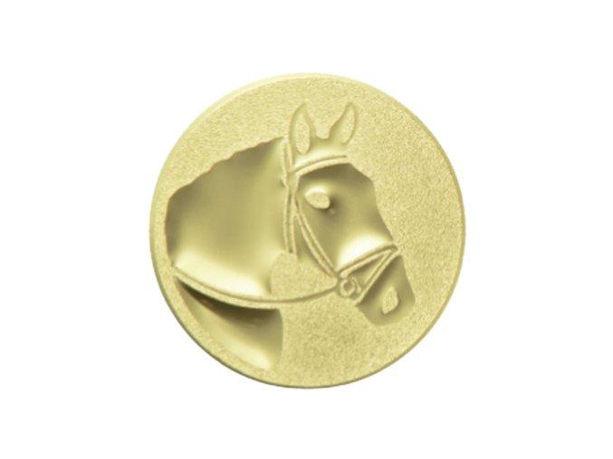emblem EM70