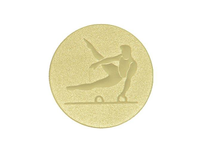 emblem EM25