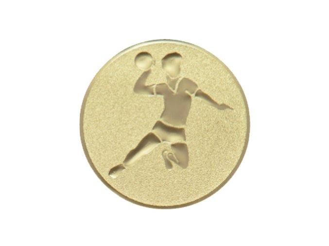 emblem EM78