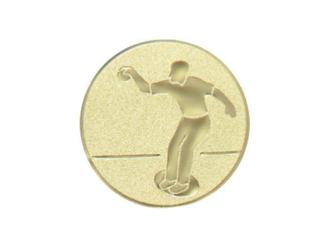 emblem EM89