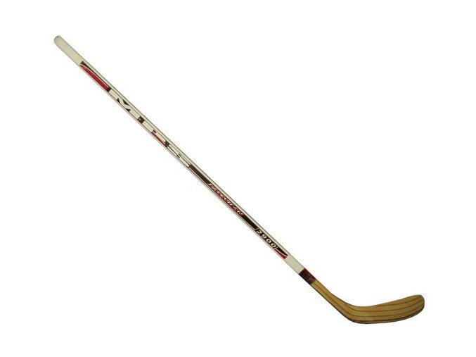 hokejka passvilan 125cm