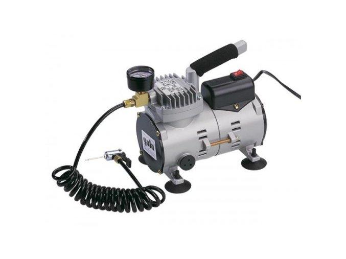 kompresor na mice HP 110 500x500