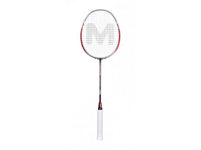 badminton raketa thunder two