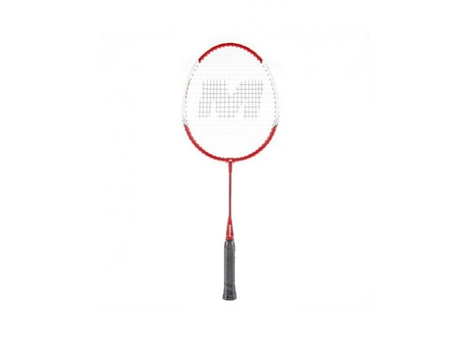 Badmintonová raketa Junior