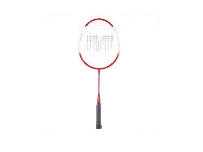 Badmintonová raketa Junior