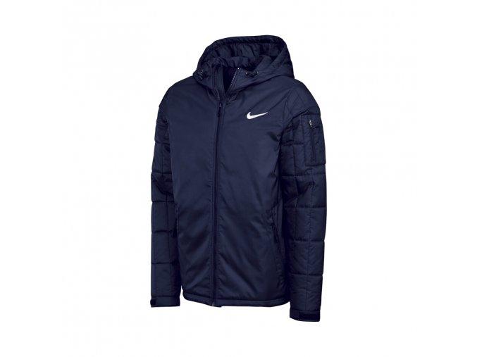 Šusťáková bunda Nike PILOT FOUNDATION 12