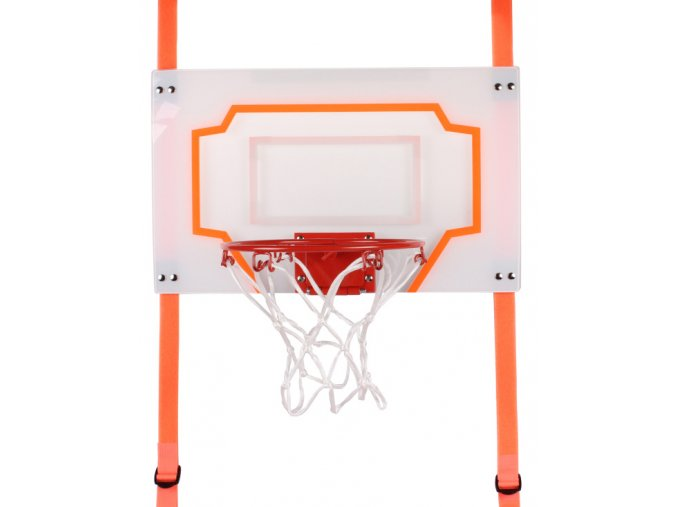 basketbal mini sada